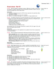 Kimmel_Accounting_4e_Set_B_Exercises_Ch22