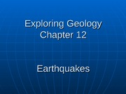 Ch12_earthquakes_ppt_noAudio