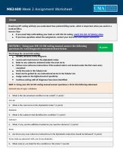 ME2400_wk02_worksheet_V03