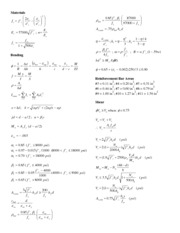 Exam 2 Equations.pdf