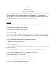 weekly activity _4.teacher interview.docx