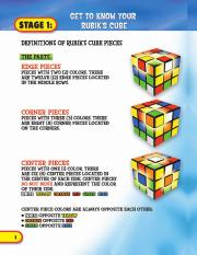 Rubik's Cube 3x3 Solution Guide.pdf