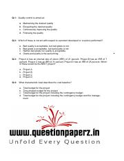 RRB Junior Engineer Electrical  Model Question paper 1.pdf