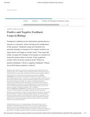 Positive-and-Negative-Feedback-Loops-in-Biology (2).pdf
