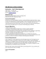HB_409_INTRO_TO_WINE_SYLLABUS