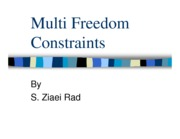 17-multi_freedom_constraints