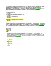 Accounting 504 Fall 2014 Midterm 2 Answer Key.docx