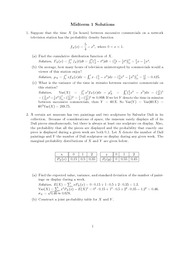 Midterm%201%20Solutions