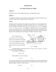 Physics II Lab w answers_Part_56