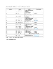 Course Outline_Fall2013_251(1)