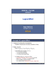 M216A_1_Lec-05-Logical-Effort-n2