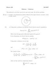F07_Midterm_Solutions