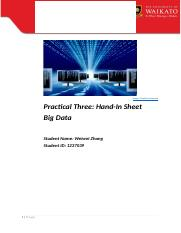 MSYS212-16B_Practical_Three__-_Hand_In_Sheet.docx