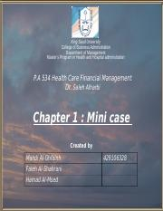 Financial Management[1].ppt