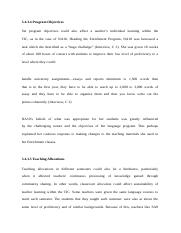 Teacher_inquiry_private_institution_Chapter5_Part30.docx