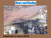 8. RiversandFlooding