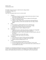 persuasive speech on eating habits How to write a narrative essay persuasive essay eating disorders english essay  by abnormal or disturbed eating habits  persuasive speech.