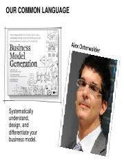 Business-Model-Canvas.pdf