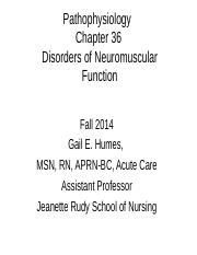 NUR323chapter36STUDENTCOPY-2.ppt