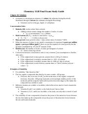 Chemistry 1128 Final Exam Study Guide.docx
