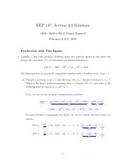 Section 2 - Solutions (1).pdf