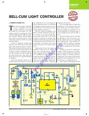 3BELL-CUM LIGHT CONTROLLER.pdf