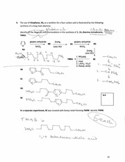 exam 3Page_11