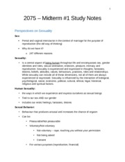 midterm-1-study-notes