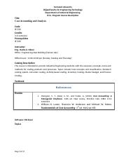 IE_532_Course_Outline_cost  accounting.docx