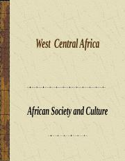 AFRICAN SOCIETIES AND CULTURES (2).ppt