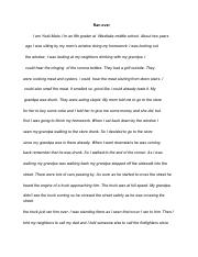 yoali's personal narrative project.pdf