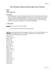 Old_Testament_Character_Sketch_Bible_Study_Template (2).docx