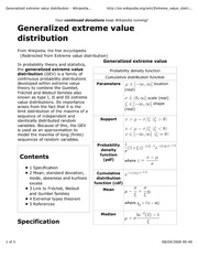 General_extreme_value_distribution_Summary