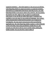 Business Ethics and Social Responsibility_0456.docx