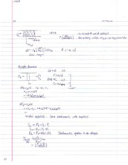 che218-notes.page10