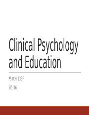 Clin Psych and Ed_graphs