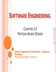 ch12-Pattern-Based Design.pdf