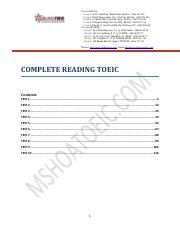 FULL COMPLETE READING TOEIC.pdf