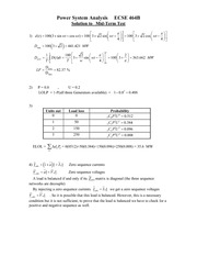 IGEE402_Galiana_Winter_2006_Midterm_Solutions