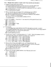 BY214 Exam-2A answers