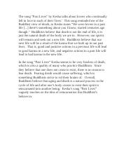 death and dying blog.docx