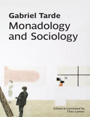 9780980819724-Monadology_and_Sociology