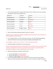 Week4 Homework Questions - FRNSC210.docx