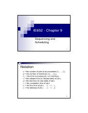 IE652-chp9(2009-2010)summer.pdf