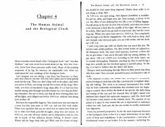 Dement Chapter 4