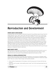 2_Reproduction_and_Development