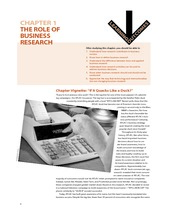 Role of Business Research_1