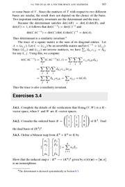 College Algebra Exam Review 173