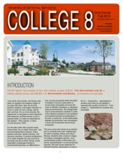 College Eight Core Course Syllabus 2012.draft.pdf