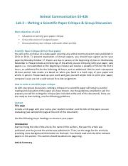 Lab_2_-_Writing_a_Paper_Critique.pdf